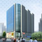 Buying An Apartment In Hanoi Easily With VND2 Billion