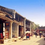 Hoi An – A New Face Has A Full Of Internal Forces In The Property Market