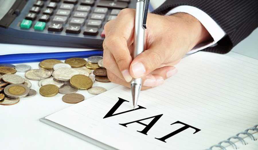 Single home sales still pay tax