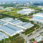 Demand For Land Lease In Industrial In Ho Chi Minh City Increases