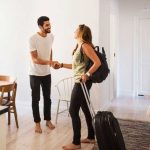 Interior Investment For Foreigners To Rent: A Capital Brings Four Profits?
