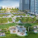 Compared Vincity Apartment Project, District 9 With Nearby Cheap Projects