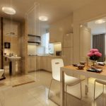 When Designing The Kitchen, You Should Avoid Seven Faults