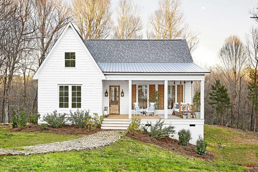 Level 4 beautiful and peaceful house
