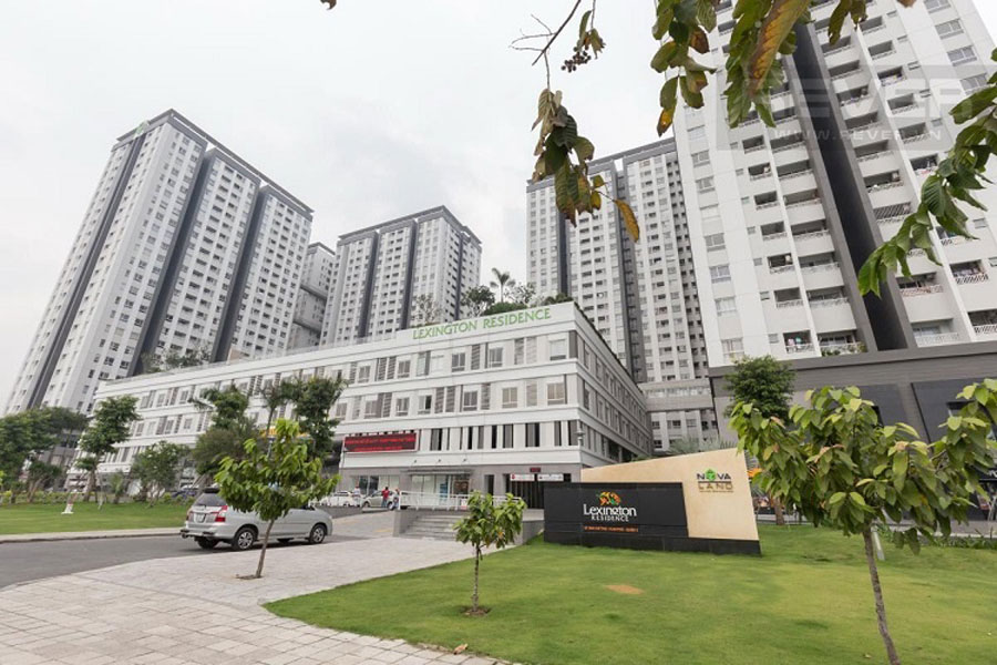 Did you know how to buy an apartment in District 2?