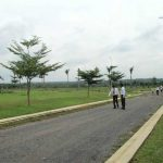 Long Thanh Land: A Golden Opportunity For Development Projects