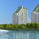Green Land Group Has Increased Its Chartered Capital To Over VND3 Trillion