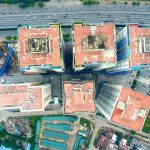 Removing 22 Facilities Do Not Conform To Construction Planning
