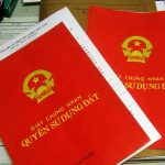 The Government Does Not Issue Red Books At Works Irregularities