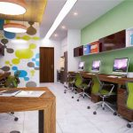 Officetel: The Wave Of New Investment Is Still Inadequate