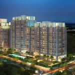 Truong Phat Distributes The Opal Riverside Project