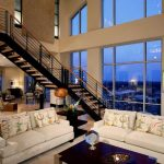 The 4 Most Luxury Penthouse In Saigon