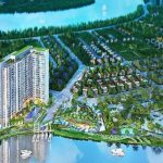 Comparing The Price Of Thu Thiem Dragon And 4 Other Projects In Thanh My Loi