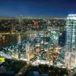 Keppel Land buy two more real estate projects