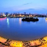 Which Urban Areas In Saigon Is Safe For You In The Rainy Season?