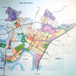 Ho Chi Minh City Approved The 1/2000 Plan Of Three Residential Areas