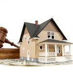 New Property Business Law – There Are Many Difficulties