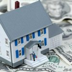 Overseas National Currency Exchange Property – Investment Resources With Huge Potential