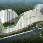 Van Thinh Phat Group Will Buy River City Project?