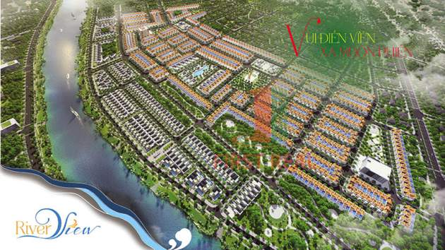 real estate in Da Nang