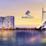 River City Super Project With The Price Of $500 Million