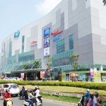 Saigon An Phu: Will There Be Another SC VivoCity In District 2?