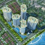 Real Estate Increased The Capital To Make SaigonRes River Project
