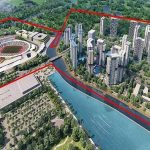 Mission and vision of SaiGon Sport City apartment owner