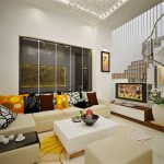 Interior Design For Small Houses