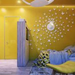 8 Clever Interior Ideas Save Space