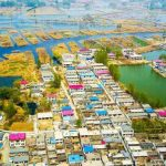 VIETNAMESE SPECIAL ECONOMIC ZONES AND THINGS YOU NEED TO KNOW