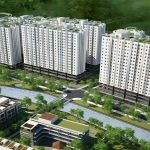 Green Land Delivered Early Sunview Town Project