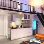 4 Experiences For You In Negotiating The Price When Renting An Apartment