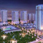 Top 3 Luxury Apartment Projects You Should Invest In Hanoi