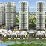 Buy The Everrich Infinity Receive 500 Million VND Preferential