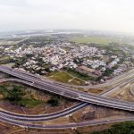 The Property Supply Boom Along The Ho Chi Minh City-Long Thanh – Dau Giay Expressway