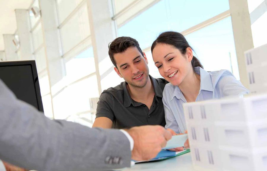 6 note when selling a home to foreigners