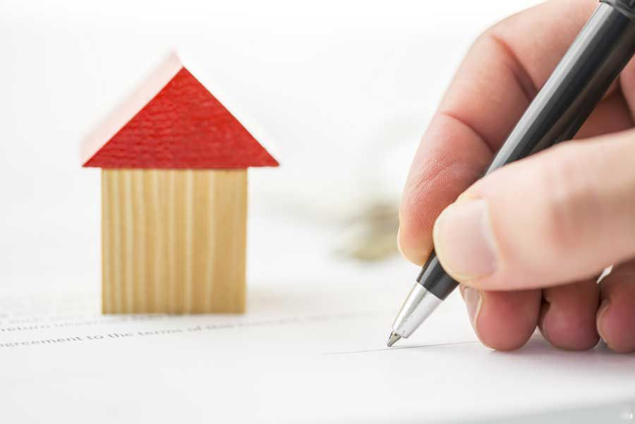 Legal for Foreigners Buying a house in Vietnam