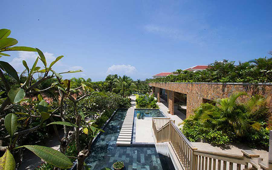 Salinda Resort Phu Quoc