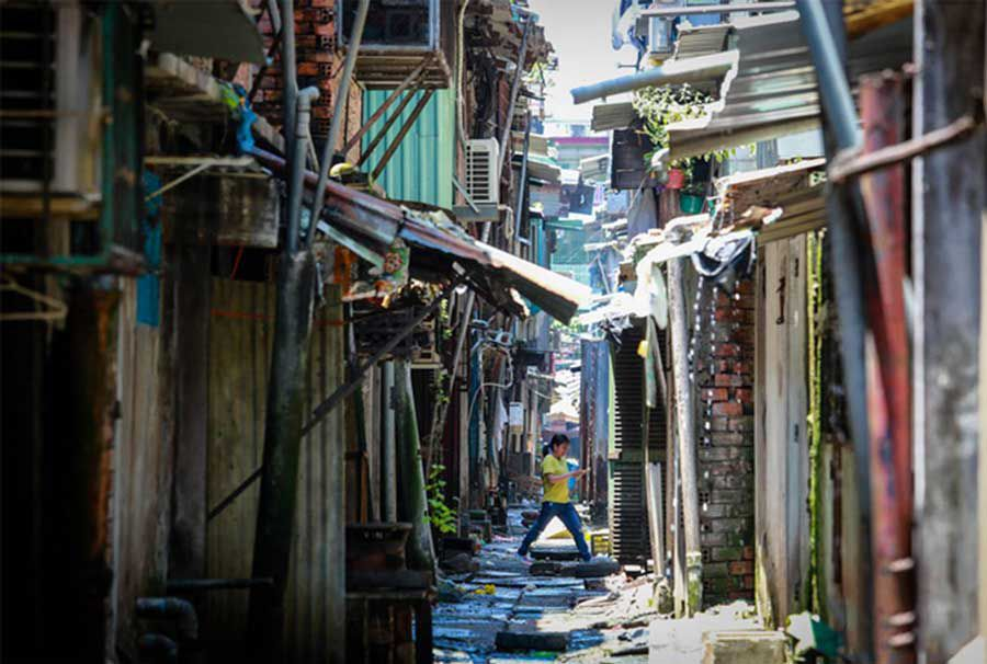 Cheap student accommodation rental in Hanoi