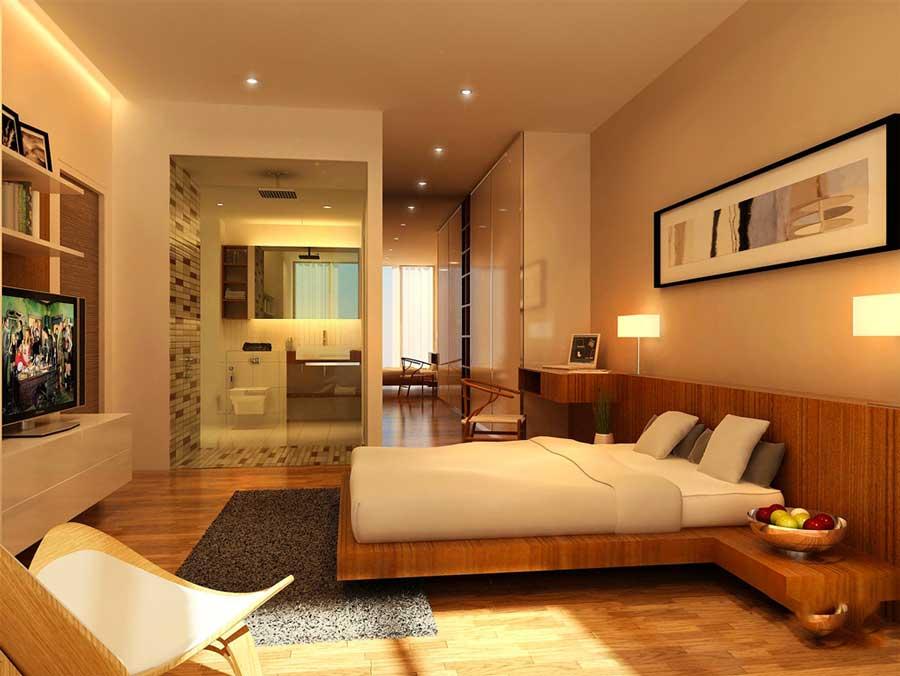 11 errors feng shui housing