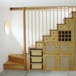 Stairway Ideas For Small Home