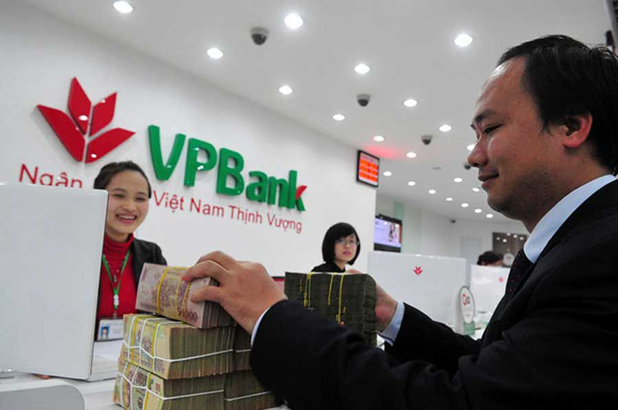 development banking system vietnam Whole banking system, from the state bank of vietnam (sbv) to credit institutions in such a way to enhance the capacity for managing monetary system, ensuring security for the financial system, and improving the competitiveness of the commercial banks.