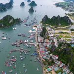 Quang Ninh: 10 projects have been delayed and 13 projects have not been allocated land