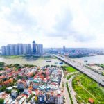 What Highlights Is The Location Of Binh An Pearl Apartment Project?