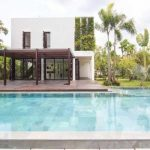 You Should See Four Beautiful Villas In District 2