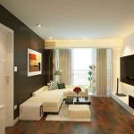 8 Types Townhouses You Should Consider Carefully Before Buying
