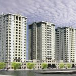 Apartment Supply In HCMC Increased Sharply