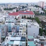 Apartment Prices In HCMC Continue To Increase