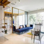 6 Core Elements Of A Beautiful Living Space